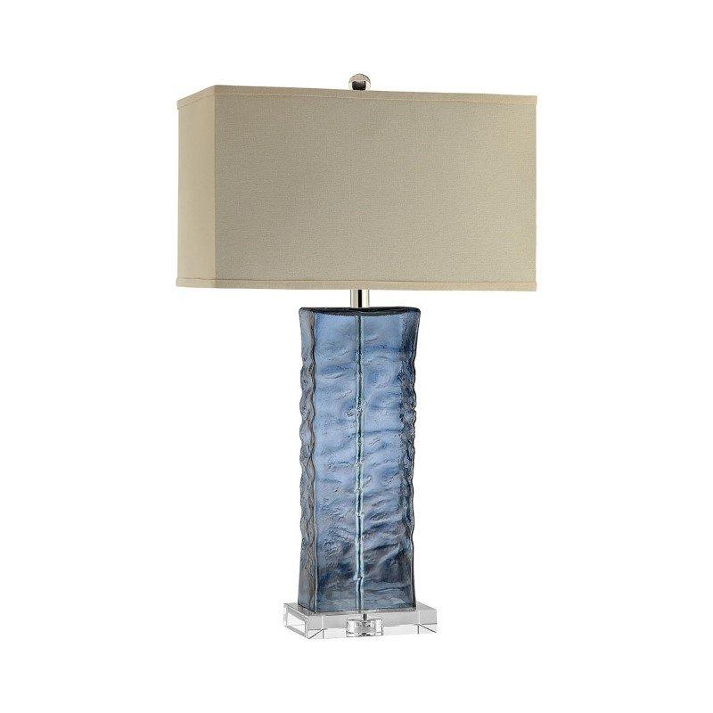 Stein World Arendell Table Lamp (99763)