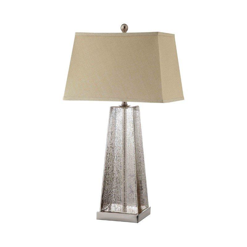 Stein World Armley Table Lamp (99636)