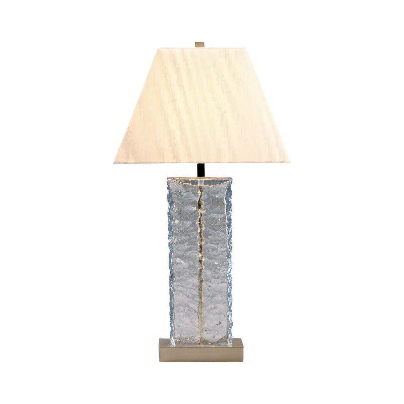 Stein World Astoria Table Lamp (97315)