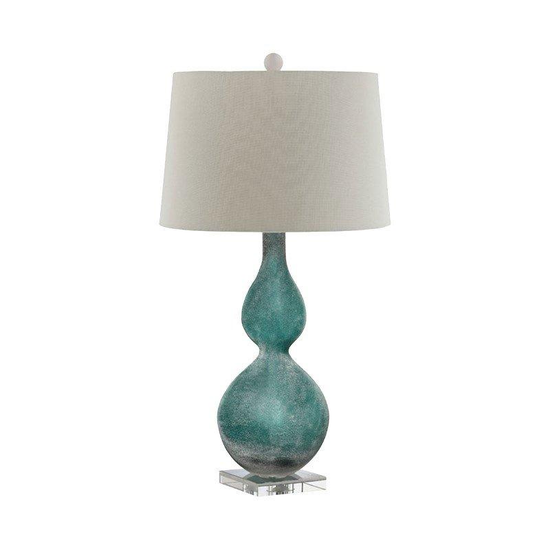 Stein World Atria Glass Table Lamp (99693)