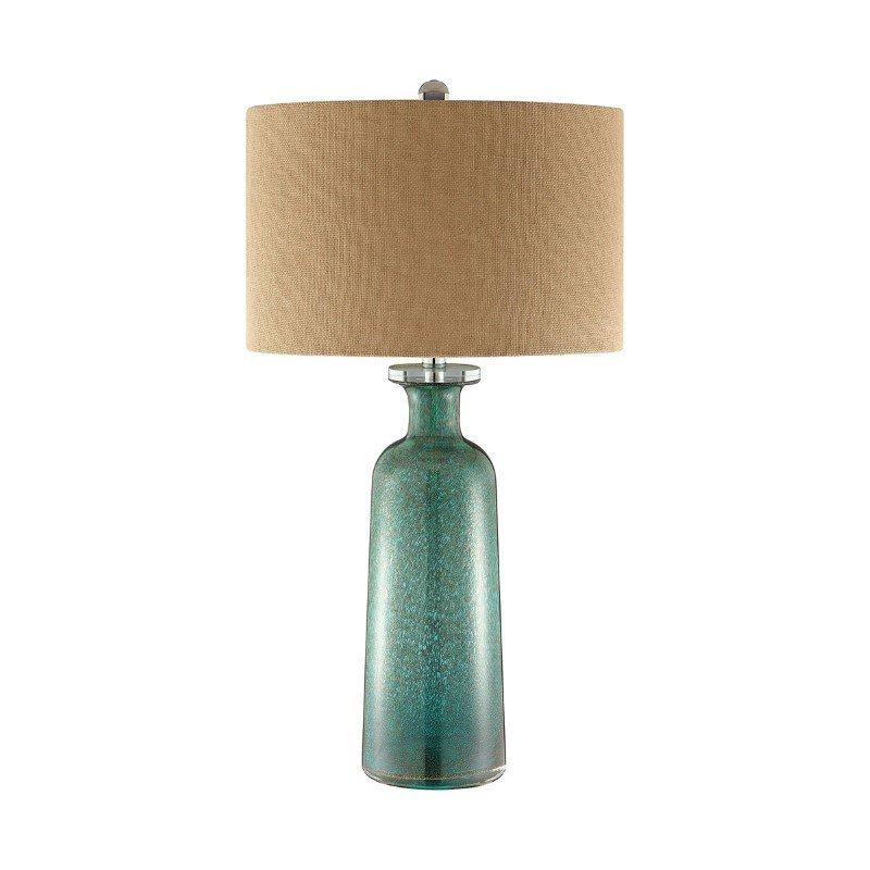 Stein World Bayshore Table Lamp (99872)