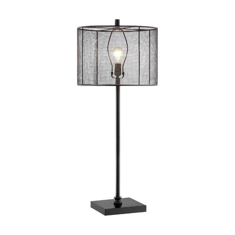 Stein World Perla Table Lamp (99940)
