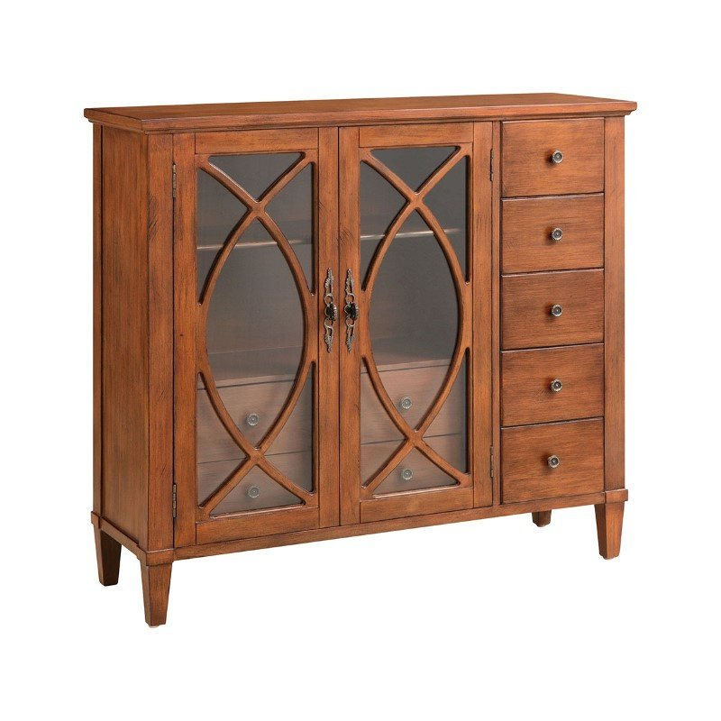 Stein World Briley Cabinet (13221)