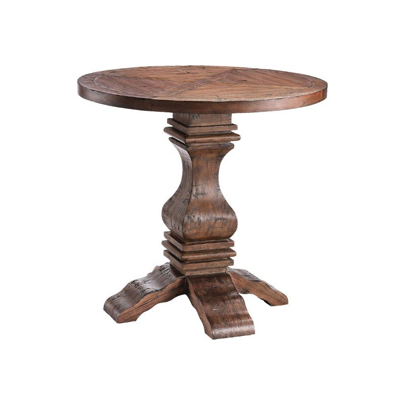 Stein World Chisolm Table (57249)