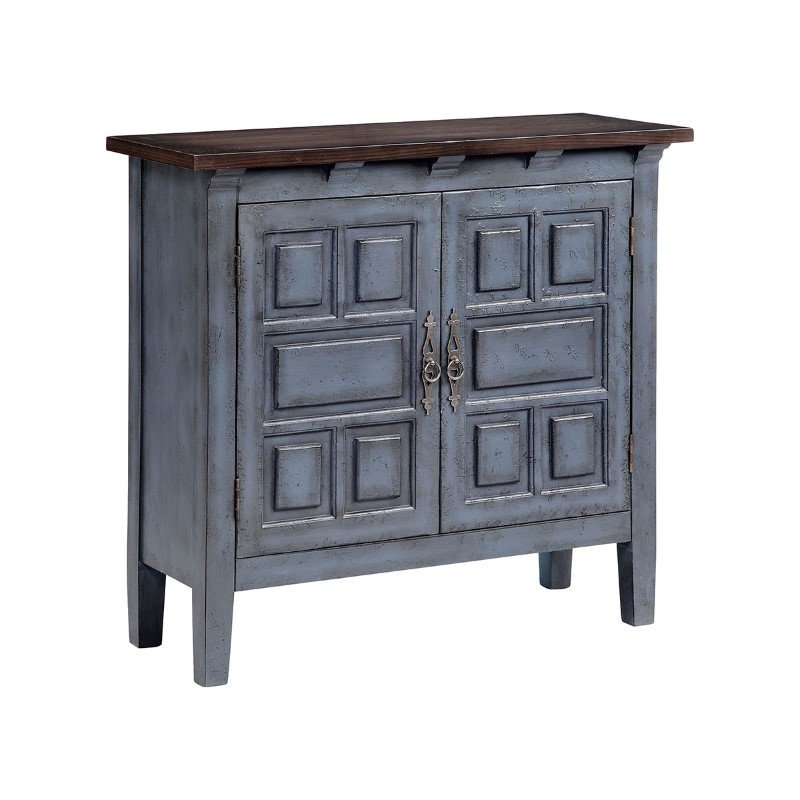Stein World Corning Cabinet (13676)