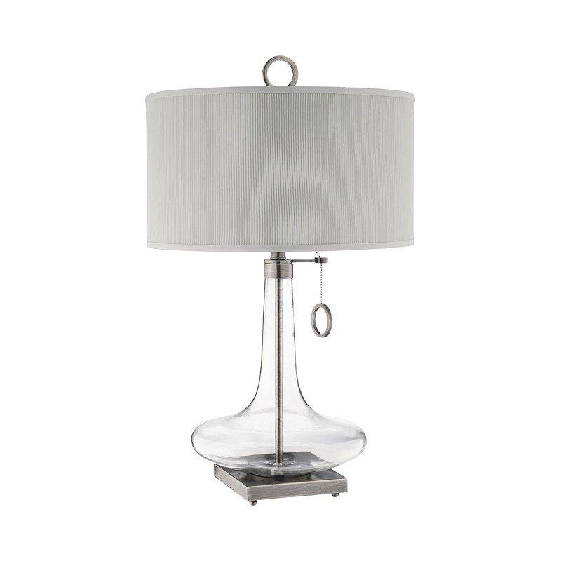 Stein World Eden Table Lamp (98819)