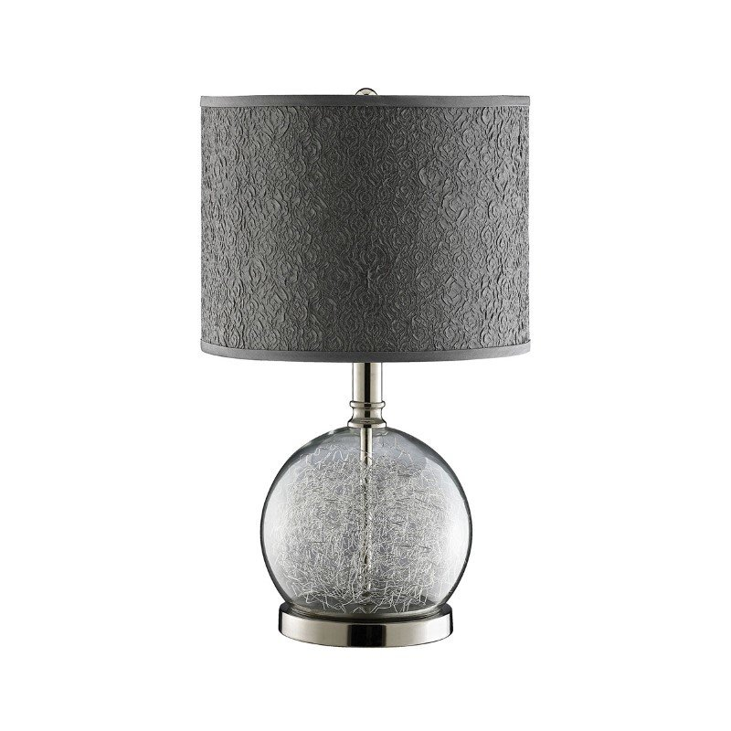 Stein World Filament Table Lamp (94732)