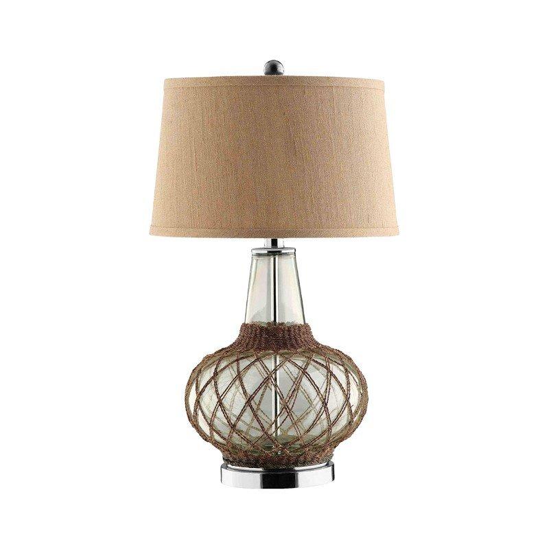 Stein World Genie Table Lamp (90025)