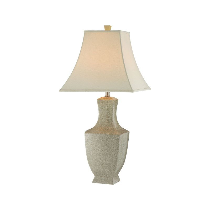 Stein World Honora Table Lamp (37859)