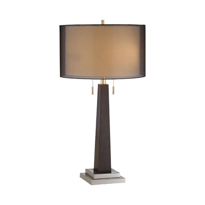 Stein World Jaycee Table Lamp (99558)