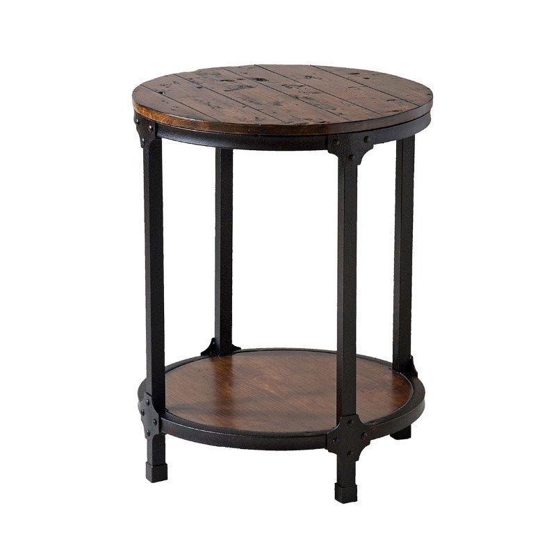 Stein World Kirstin Table (12356)