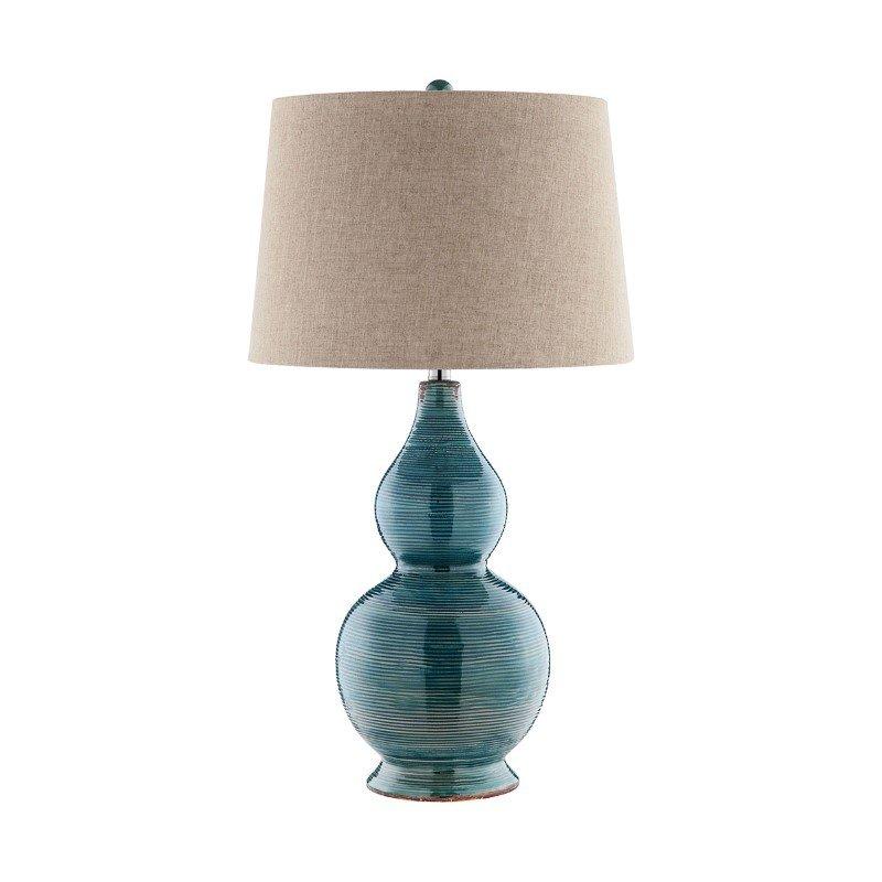 Stein World Lara Table Lamp (99784)