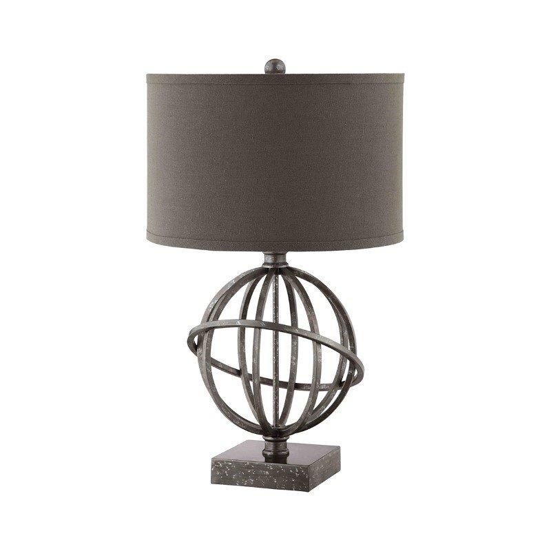 Stein World Lichfield Table Lamp (99616)