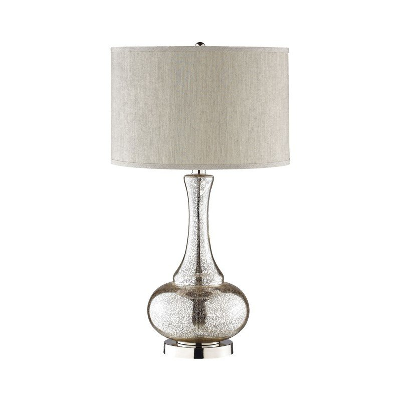 Stein World Linore Table Lamp (98876)