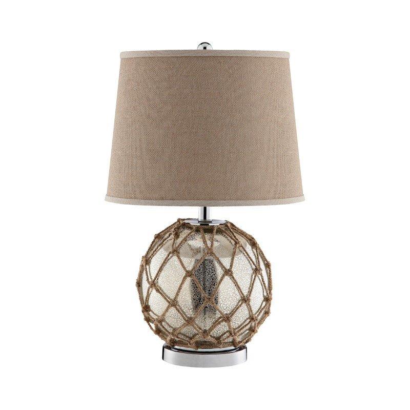 Stein World Marina Table Lamp (99819)