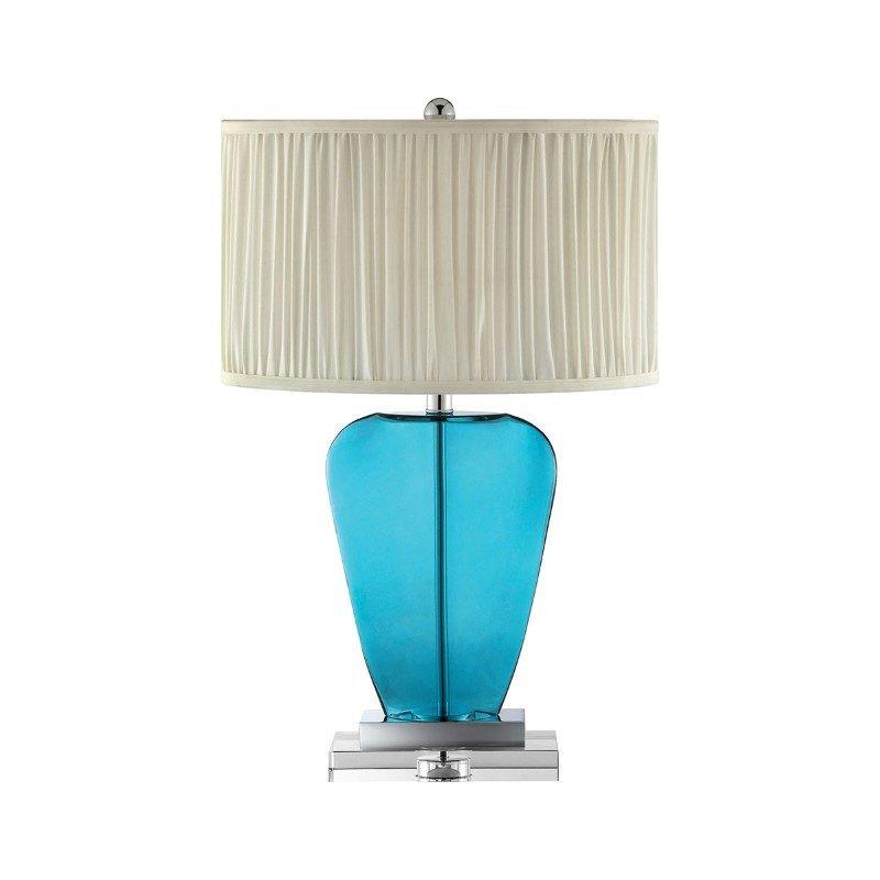 Stein World Matira Table Lamp (99848)