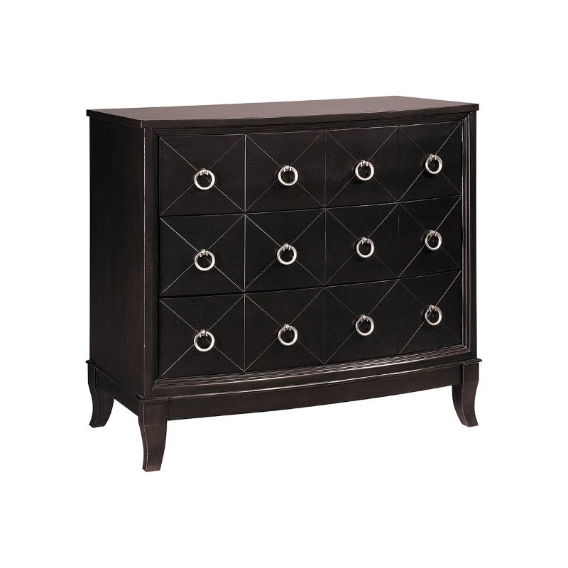 Stein World Metro Chest (59941)