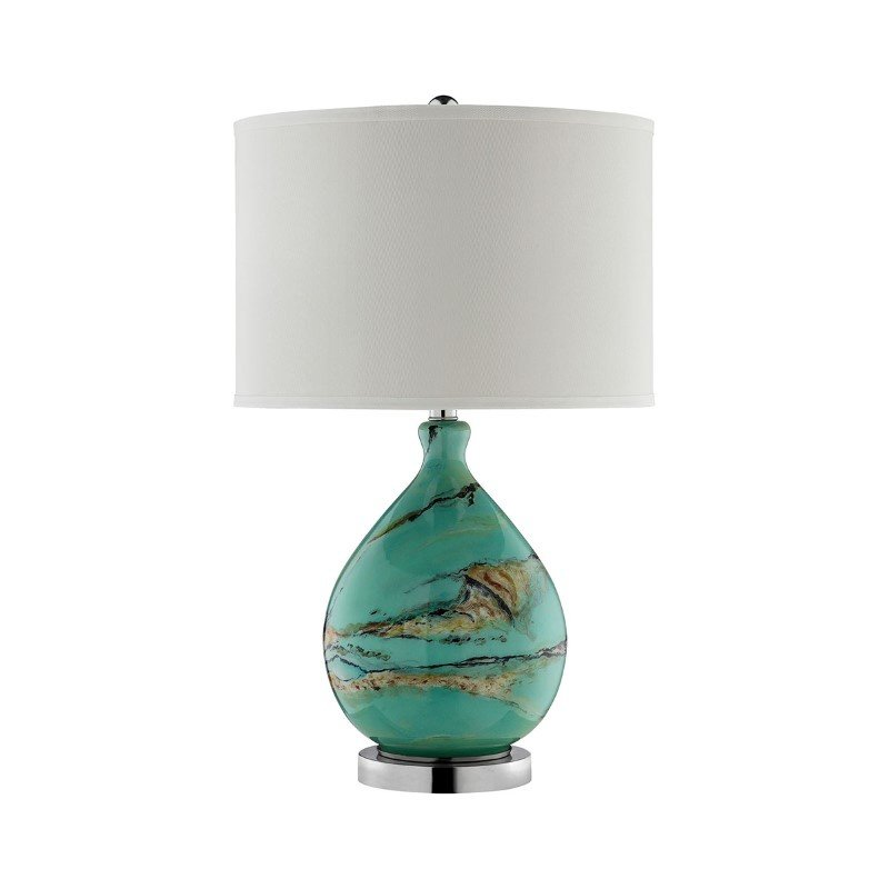 Stein World Morenci Table Lamp (99765)