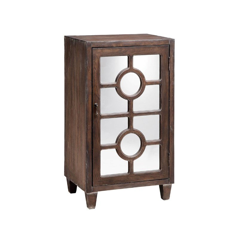 Stein World Olli Cabinet (13705)