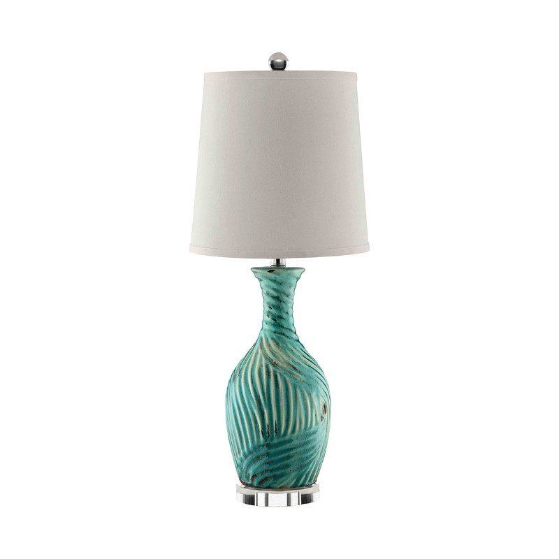 Stein World Ormesby Table Lamp (99672)