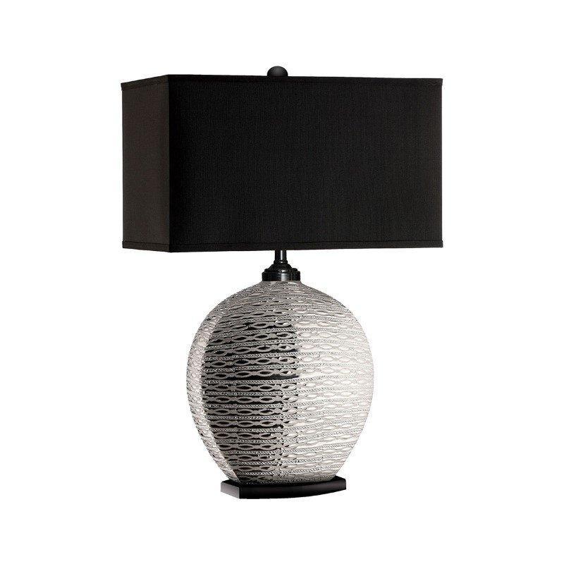Stein World Pari Table Lamp (95654)
