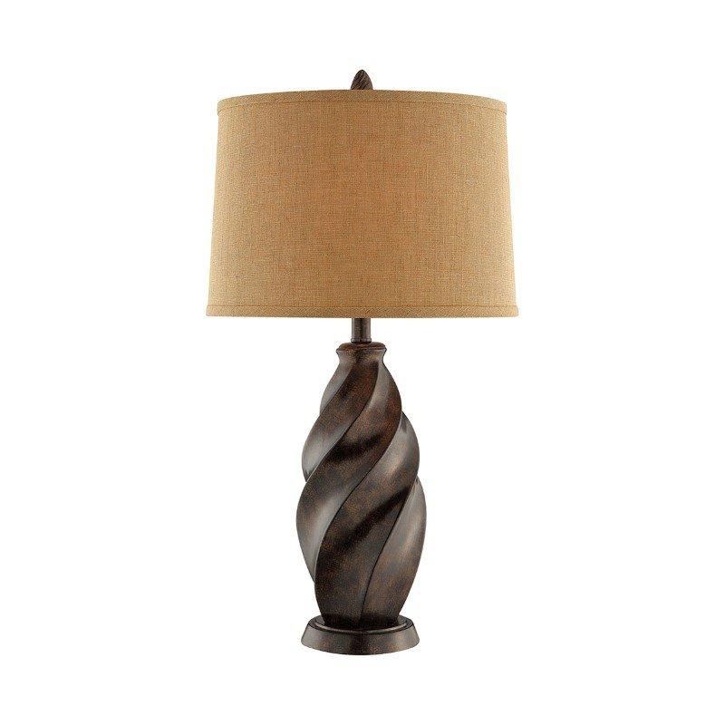 Stein World Robard Table Lamp (99881)