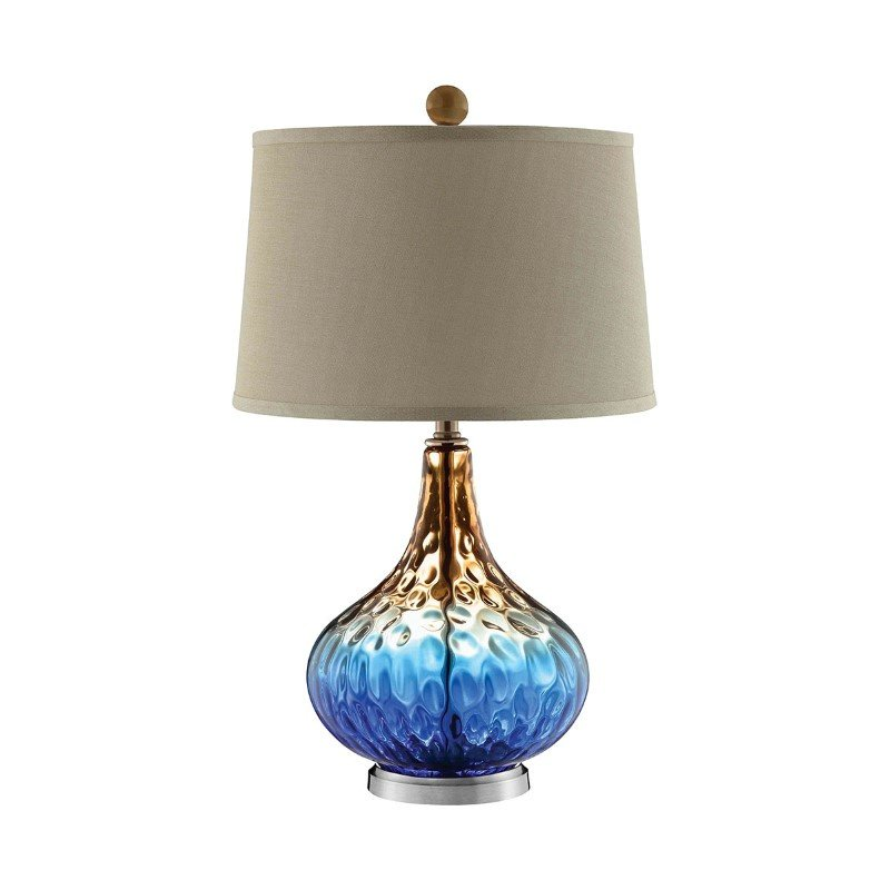 Stein World Shelley Table Lamp (99631)