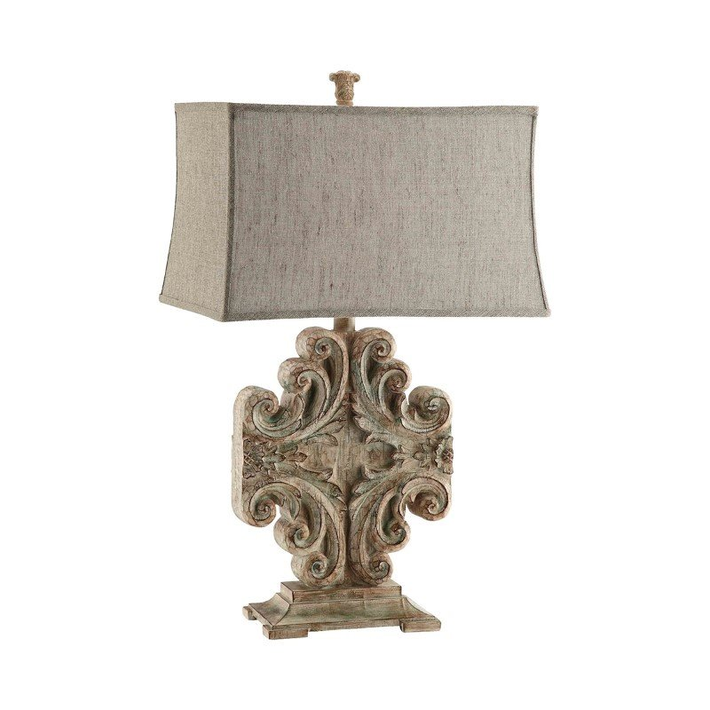 Stein World Sonia Table Lamp (90037)