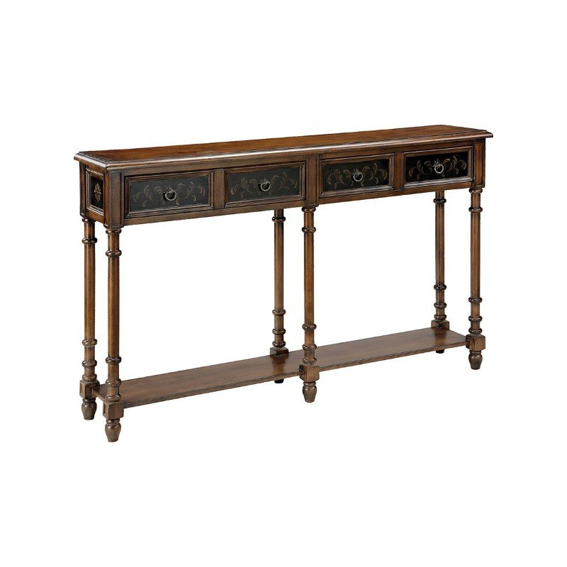 Stein World Taylor Console Table (75782)