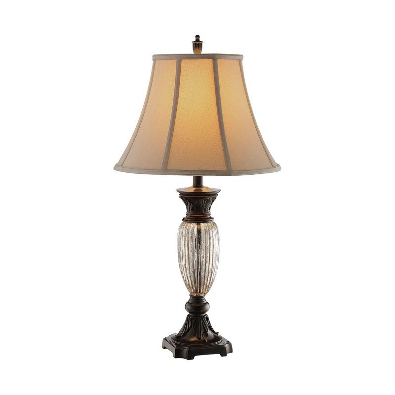 Stein World Tempe Table Lamp (98305)