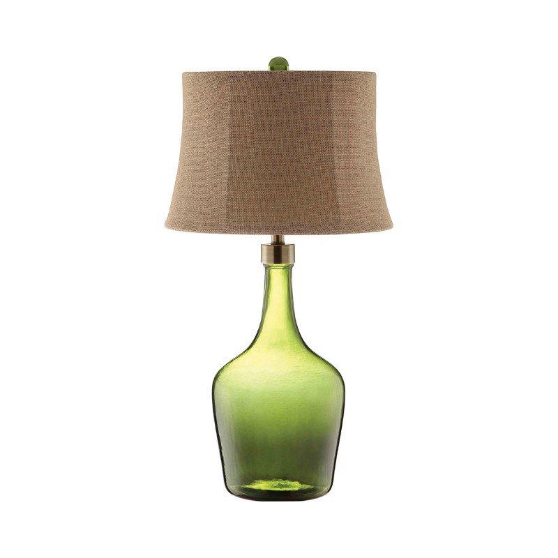 Stein World Trent Table Lamp (99674)