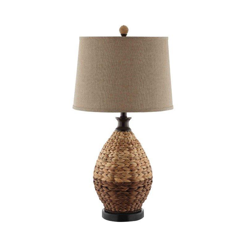 Stein World Weston Table Lamp (99656)