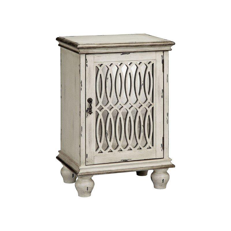 Stein World Wiley Cabinet (13674)