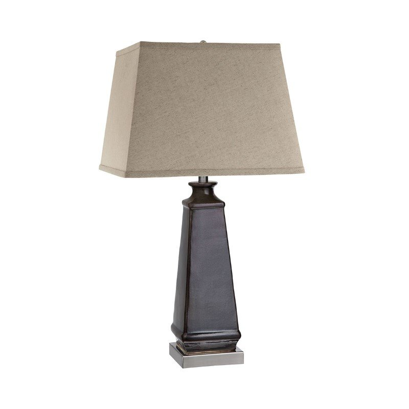 Stein World Wilson Table Lamp (99744)