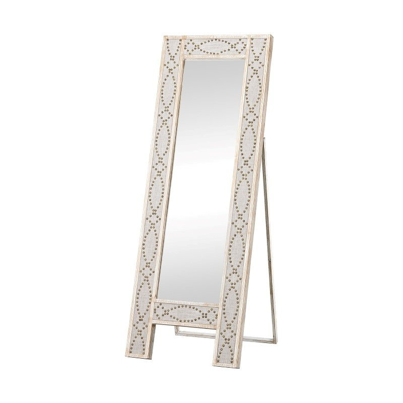 Sterling Industries Albiera Dressing Mirror