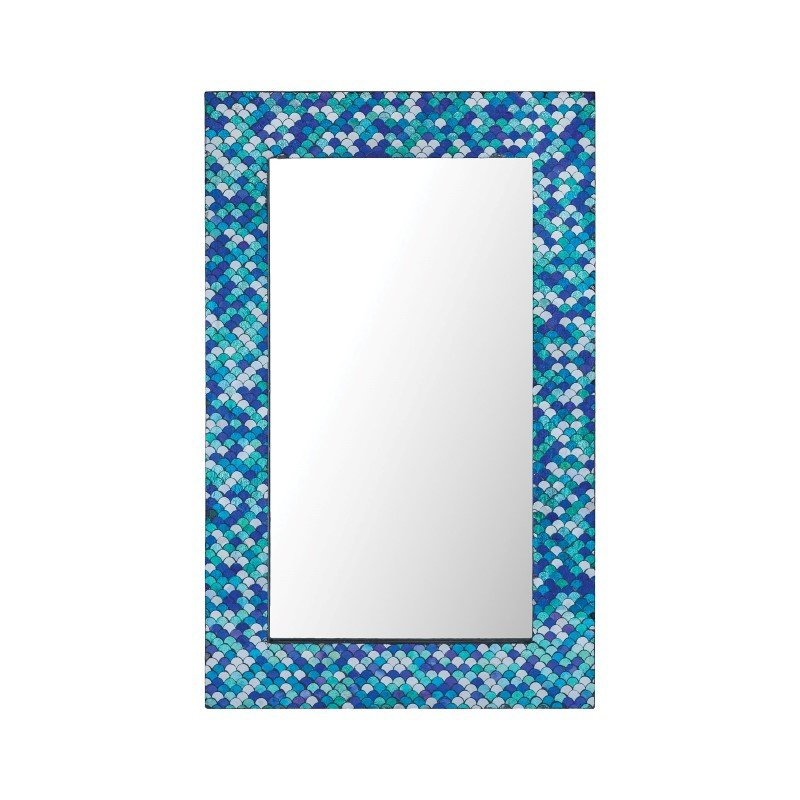 Sterling Industries Aphrodisia Large Mirror (8983-045)