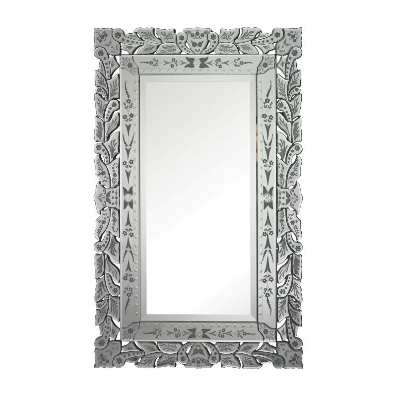 Sterling Industries Bardwell Venetian Mirror