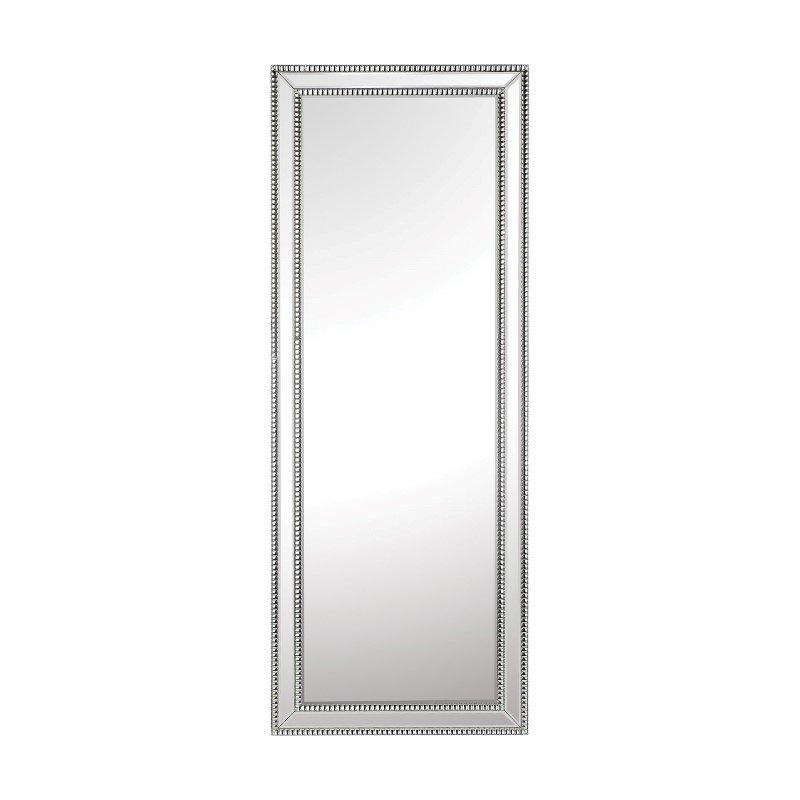 Sterling Industries Bishopsgate Wall Mirror