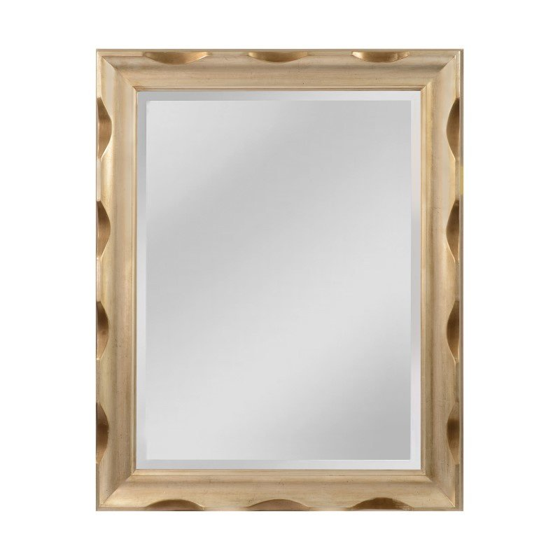 Sterling Industries Canal St. Mirror (MW4088-0017)