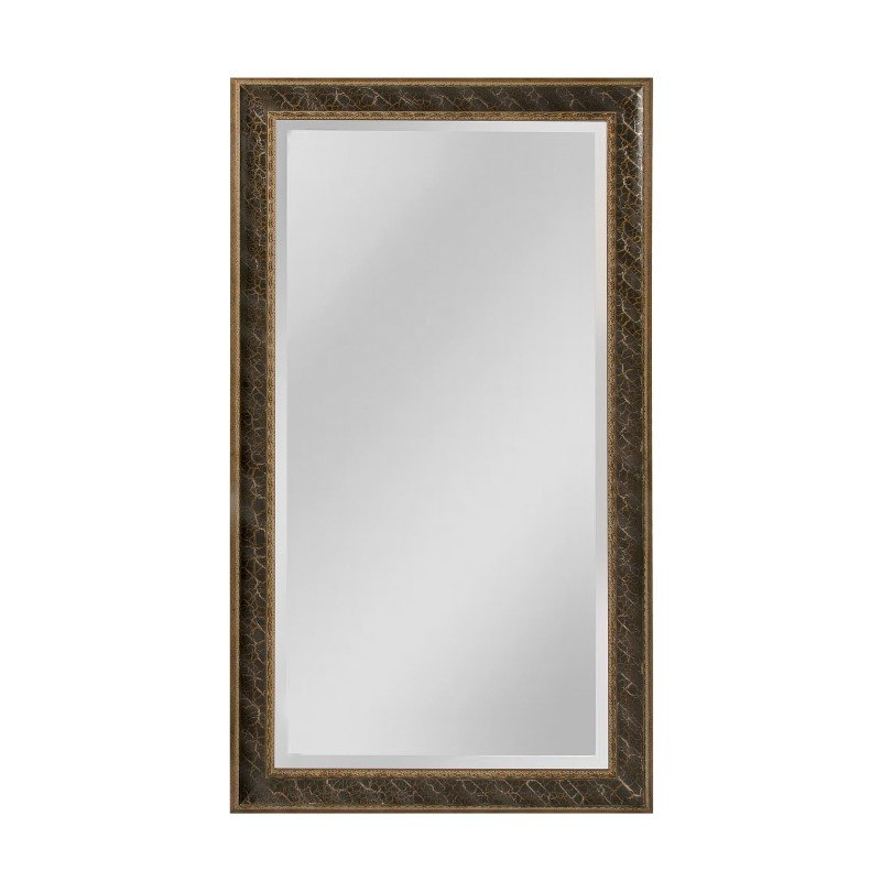 Sterling Industries Clearfield Mirror (MW4024-0052)