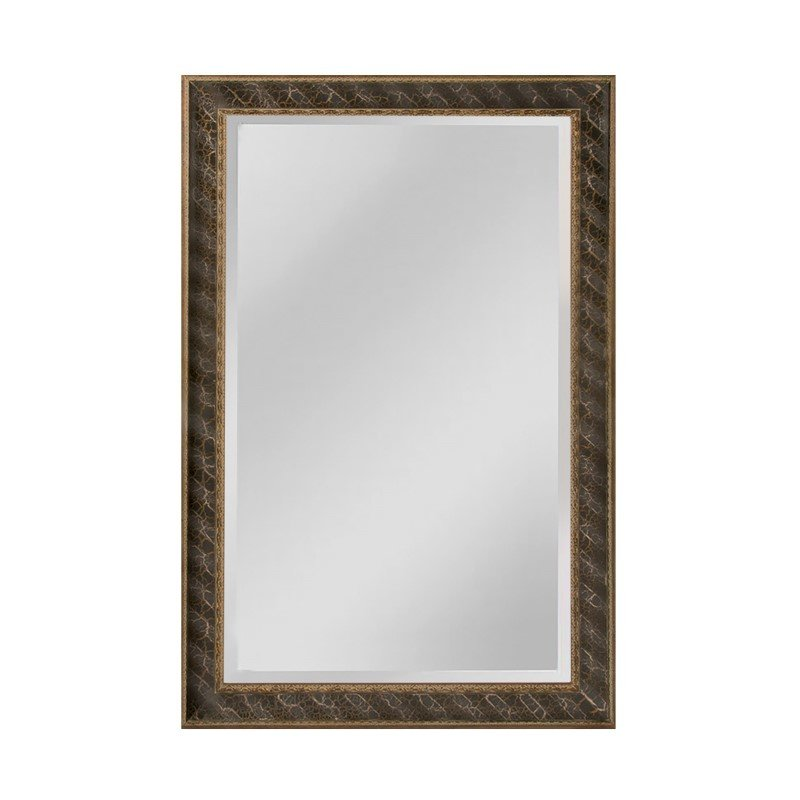 Sterling Industries Clearfield Mirror (MW4024B-0052)