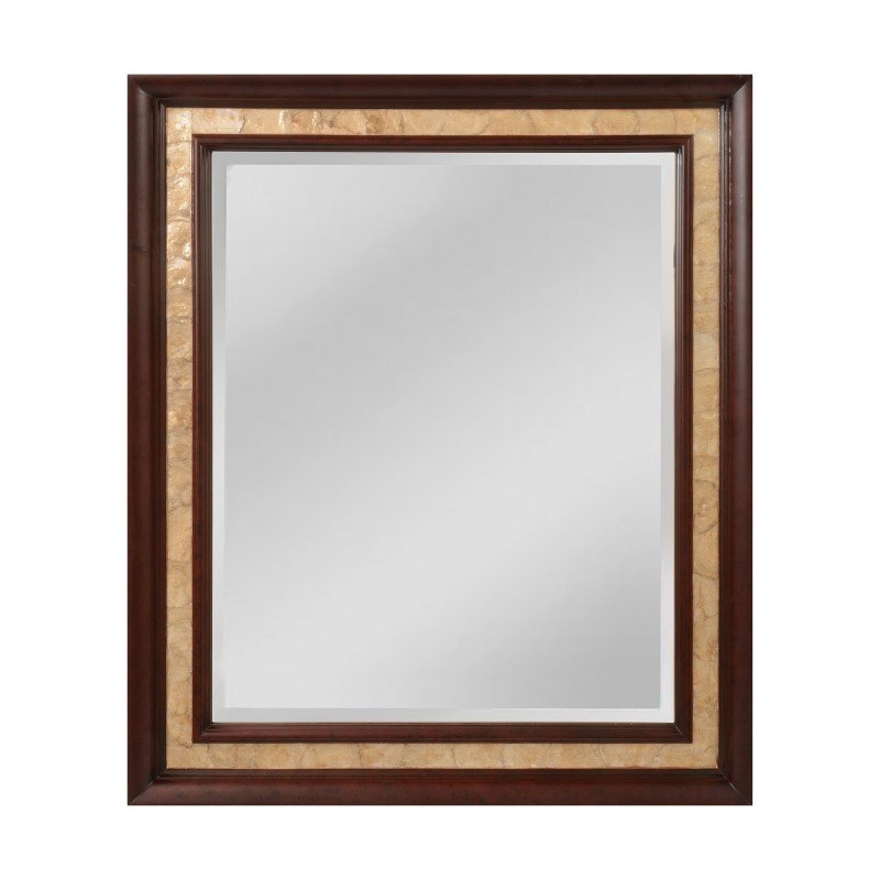 Sterling Industries Colwyn Bay Mirror (MW4128-0034)