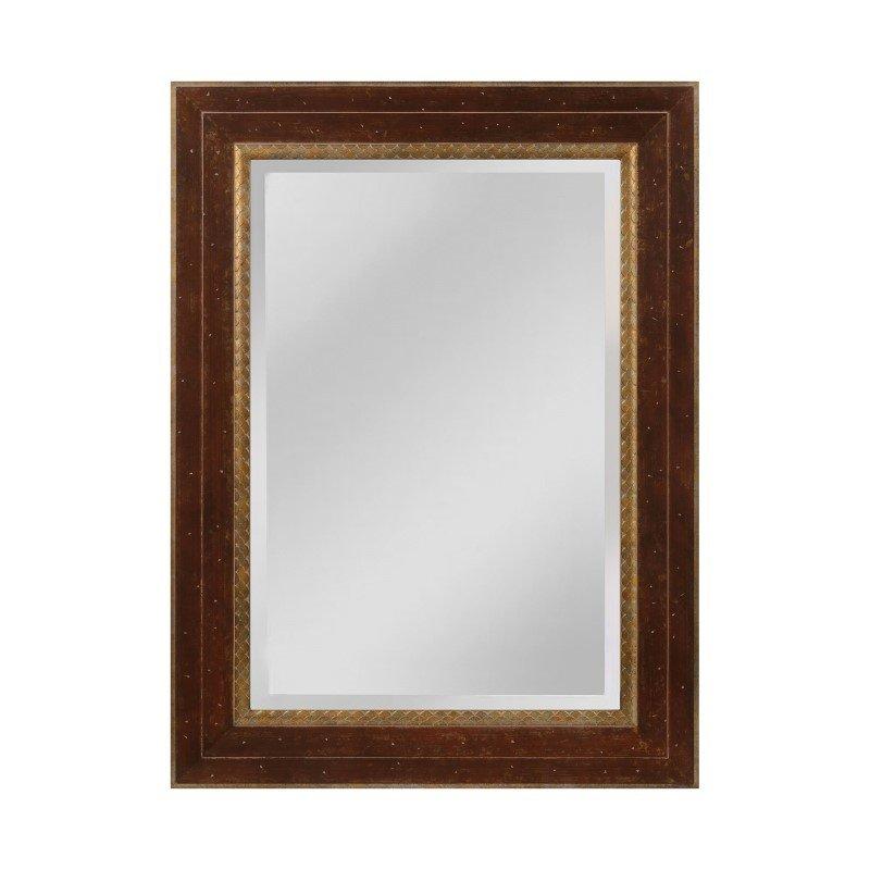 Sterling Industries Darcey Mirror (MW4053A-0036)