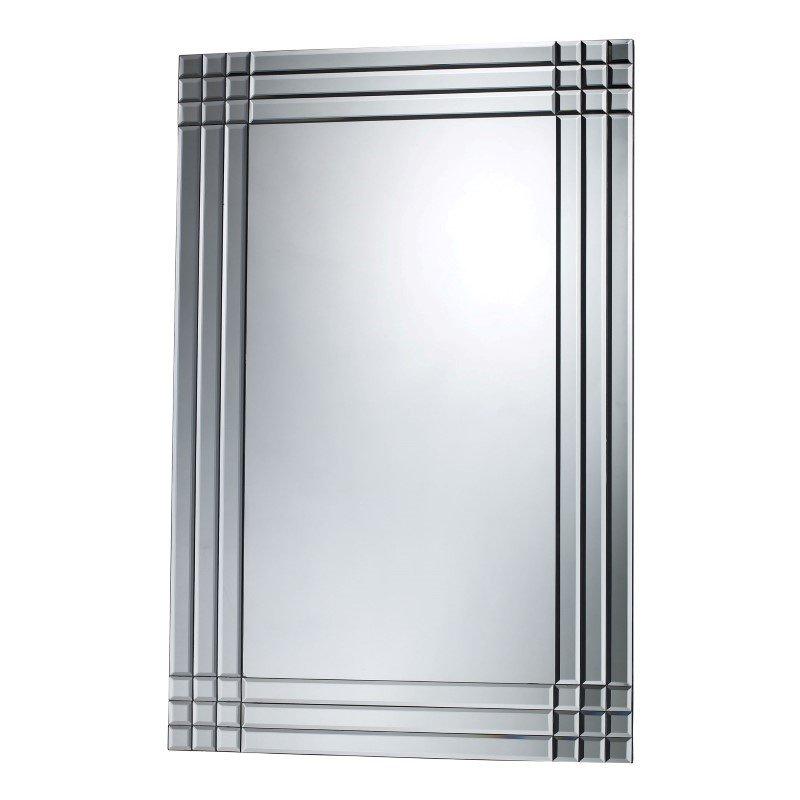 Sterling Industries Darien Mirror