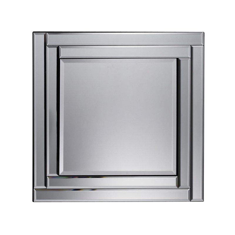 Sterling Industries Easton Mirror