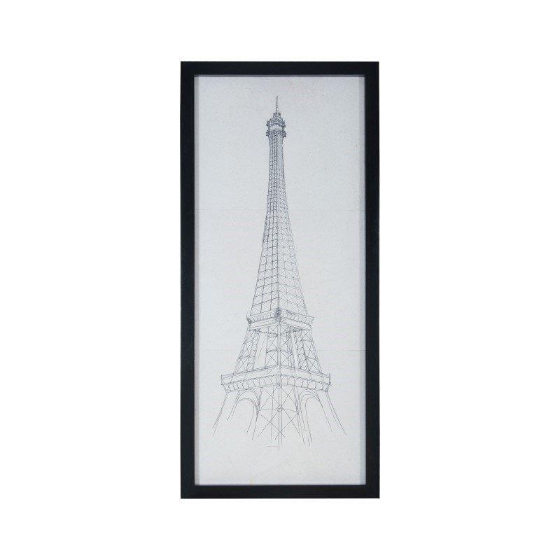 Sterling Industries Eiffel Tower
