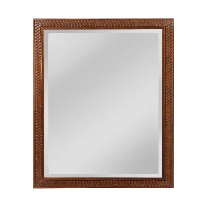 Sterling Industries Everett Mirror (MW5000B-0046)