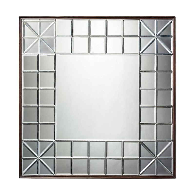 Sterling Industries Gatsby Contemporary Mirror
