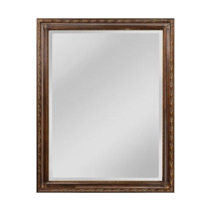 Sterling Industries Glenroy Mirror (MW6300A-0043)