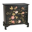 Sterling Industries in Bloom Chest